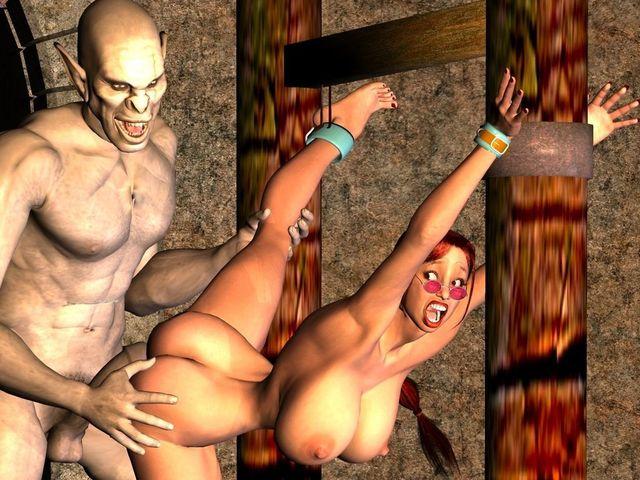3d sex videos