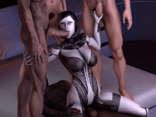 maid spy cam