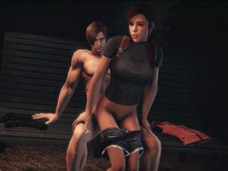 Arablovedating Sex Videos