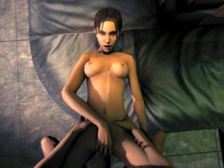 Порно l4d dbltj