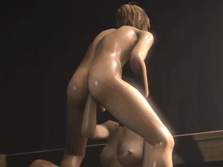 Sex ed tv show