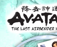 Avatar Hentai. Avatar Porn.