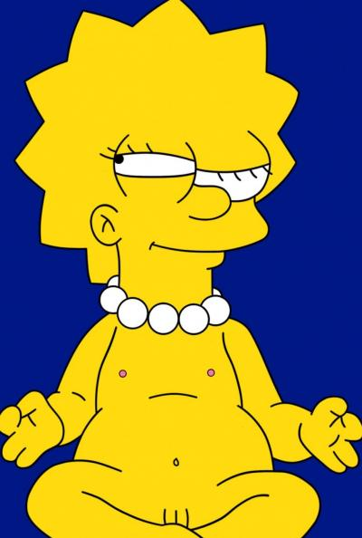 lela simpsons sex, xxx simpsons lisa, the simpsons porn