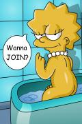 cartoon simpsons sex, simpsons hentai galleries