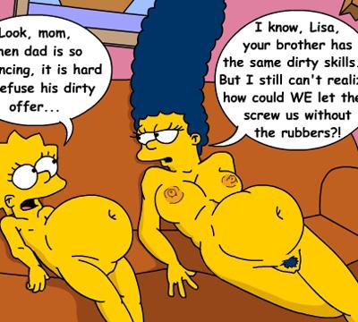 free simpsons sex videos, simpsons hentai comics, cartoon simpsons xxx, simpsons hentai porn