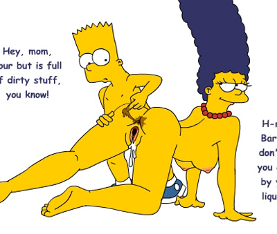 the simpsons porn lisa and bart, simpsons xxx porn, free simpsons toon porn, xxx cartoons simpsons