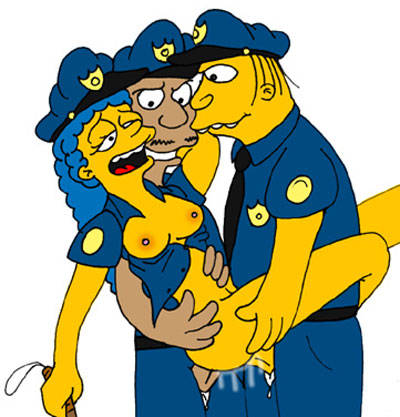 simpsons characters having sex, simpsons free sex movie, simpsons xxx, simpsons having sex, free cartoon sex simpsons