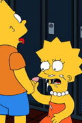 simpsons porn free video, simpsons sex movies, the simpsons porn bart and lisa