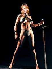 Emma Watson Hentai