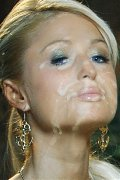 Only best photos of Paris Hilton going really naughty!