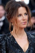 For a long time Kate Beckinsale wanted a role with a lot of anal sex and facials...