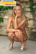 Celebritites Show their naked bodies!