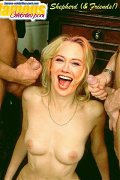 Famous Celebrities Naked