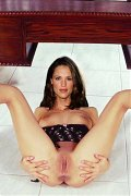 Jennifer Garner will proove you that she can be a real pornstar!