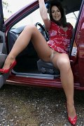Patricia Heaton is one naughty milf who realy wants to have some fun!