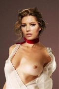 Great photos of nude Jessica Biel - now you will know why she is one of the hottest babes in Hollywood!