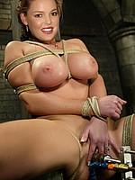 Katherine Heigl takes dicks at nasty porn audition