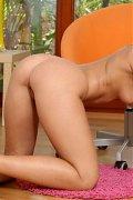 Hot photos of Jennifer Aniston as nude and naughty slut!