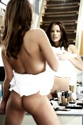 Kate Beckinsale is not only posing nude for fans but she is also loves to have sex with them!
