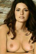 Best photos of Shania Twain's naked beauty!