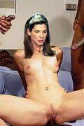 Naked Sandra Bullock looks gorgeous in any situation!