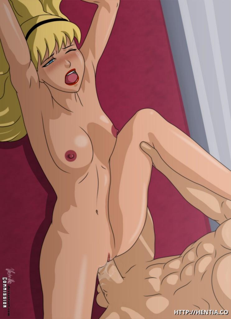 hot mom nude mirror