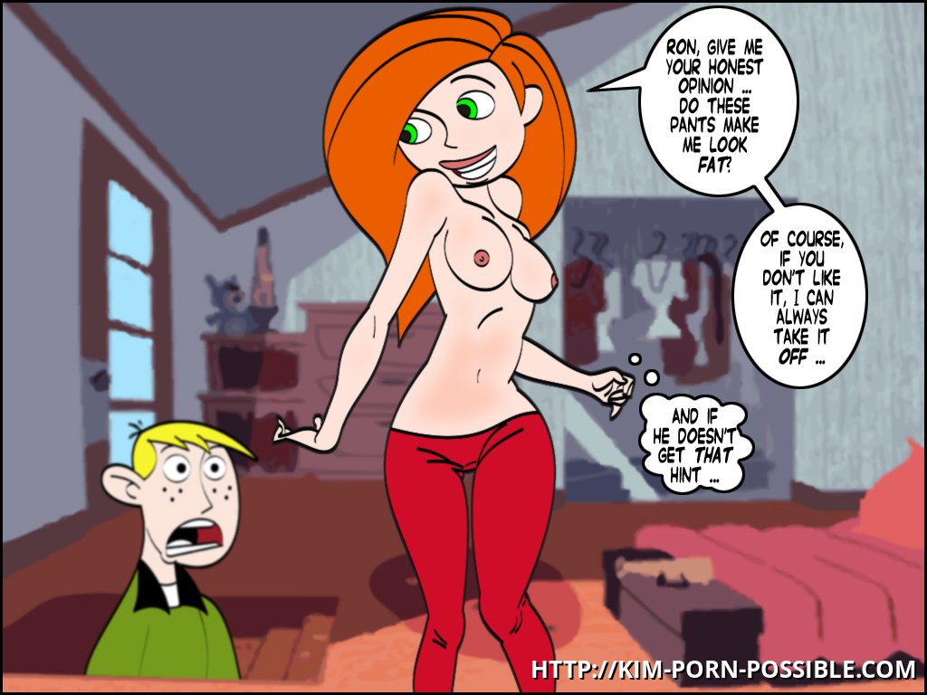 adult cartoon games