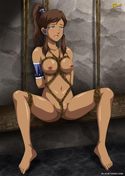 The Legend Of Korra Sex Xxx Pics