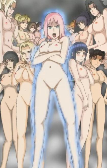 Naruto And Sasuke Hentai