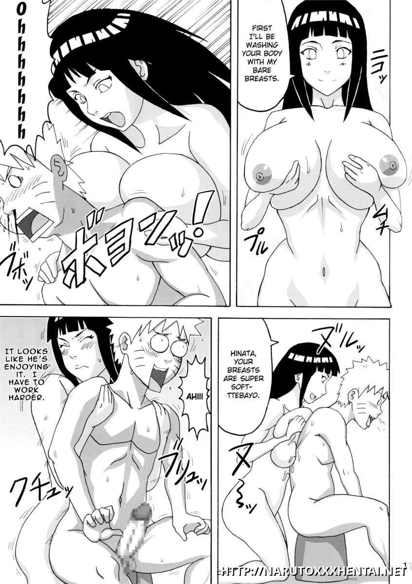 Sakura Shippuuden Xxx