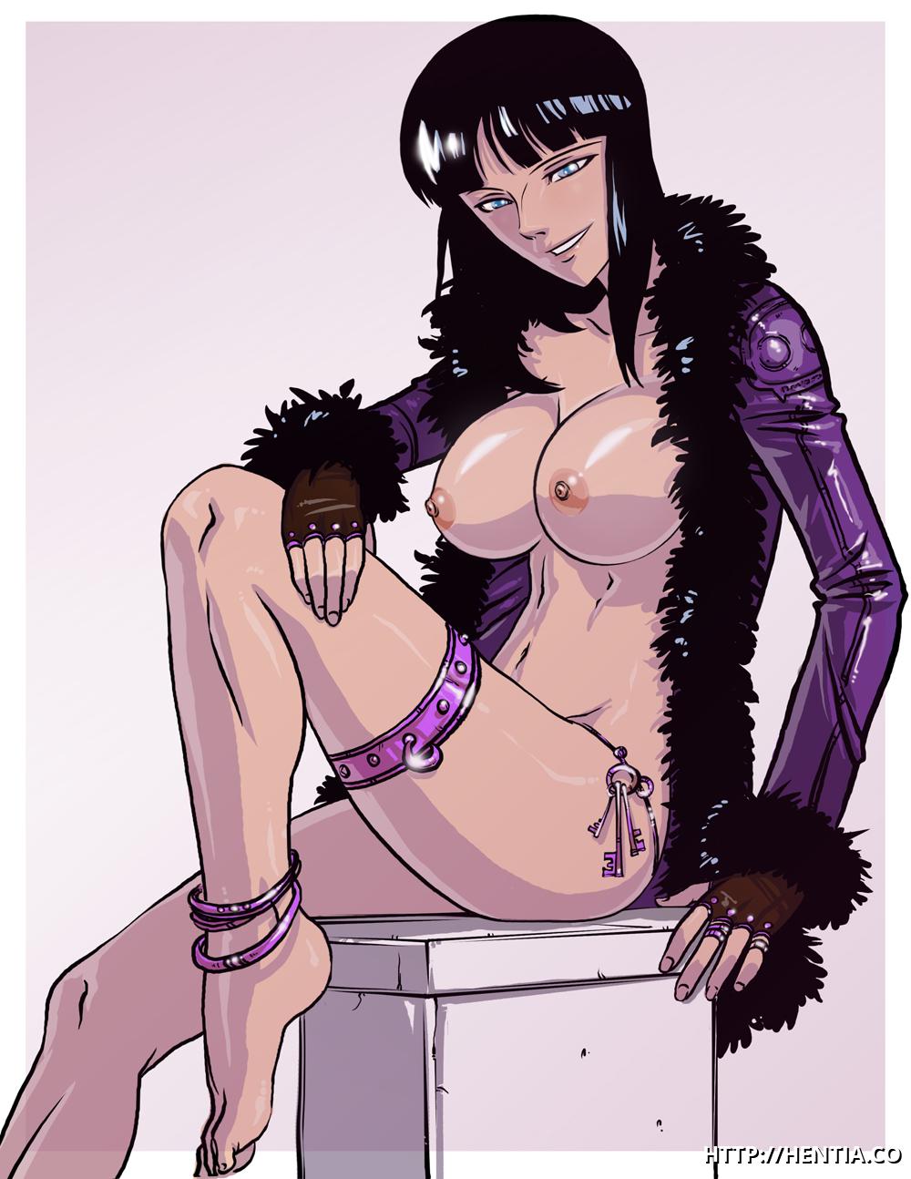 Sex mex latina