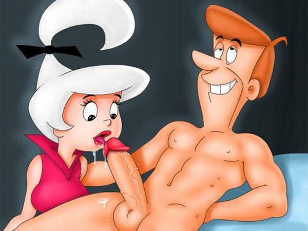 Барбомкиных секс в