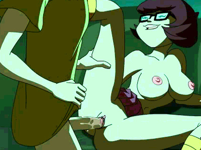Scooby doo sex gif tumblr xxx