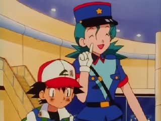 Tag: Officer Jenny - E-Hentai Galleries