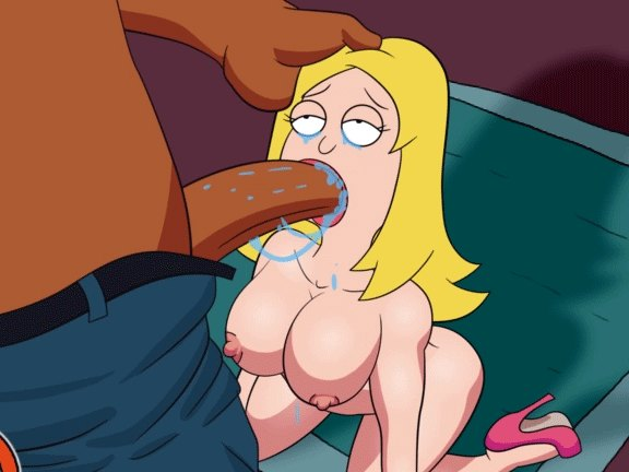 american dad sex tube