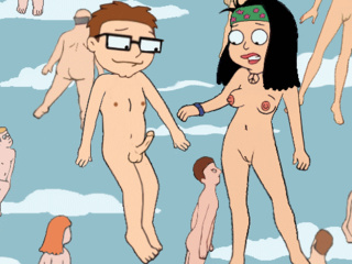 Lisa simpson naked free videos
