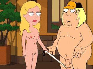 naked aunt sex boy