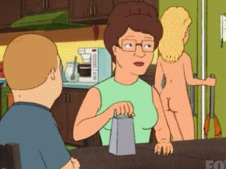 Jennifer miriam boobpedia encyclopedia of big boobs XXX