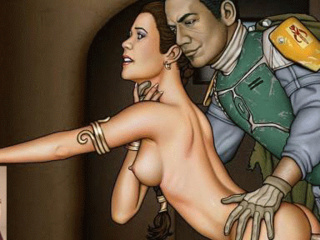 Muchas nombre star wars the clone wars sex videos