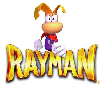 Rayman Hentai Porn