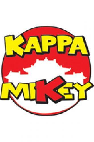 Free Porn Kappa Mikey 39