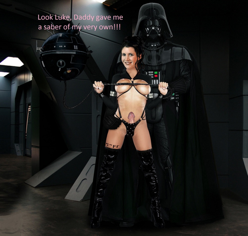 1412734 - Carrie_Fisher Darth_Vader IT-O_Interrogator Princess_Leia_Organa Star_Wars fakes.png