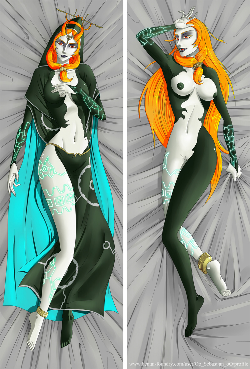 966440 - Legend_of_Zelda Midna Oo_Sebastian_oO Twilight_Princess.jpg