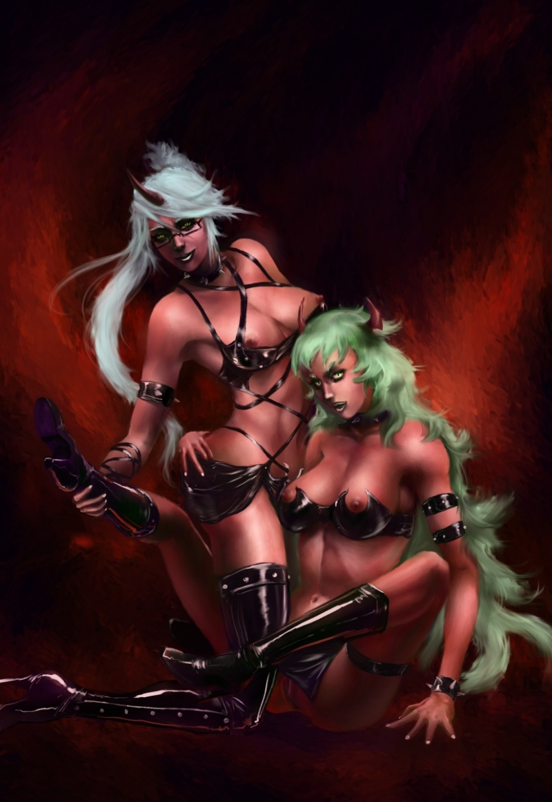 1042082 - Kneesocks Panty_and_Stocking_with_Garterbelt Scanty xMLx.jpg