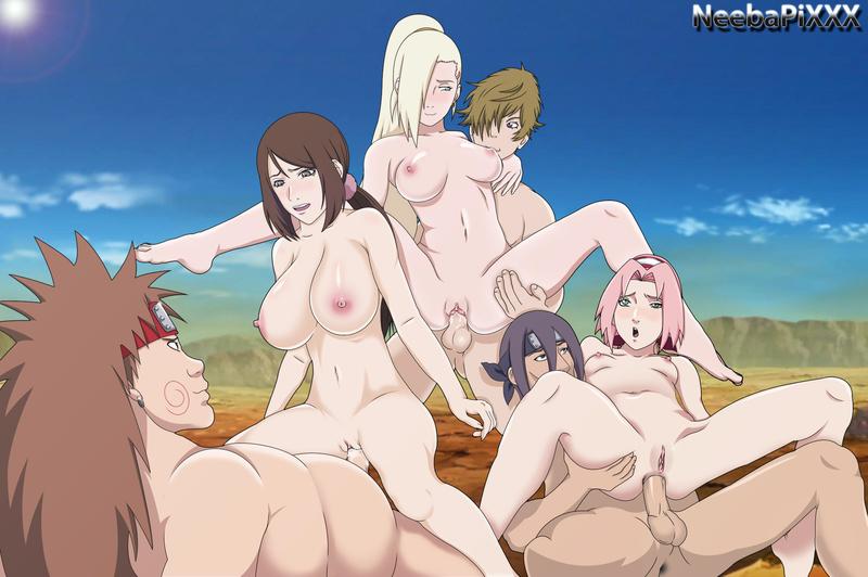 Samui Tenten 1788895 - Ameno Ino_Yamanaka Naruto NeebaPiXXX Sakura_Haruno.jpg