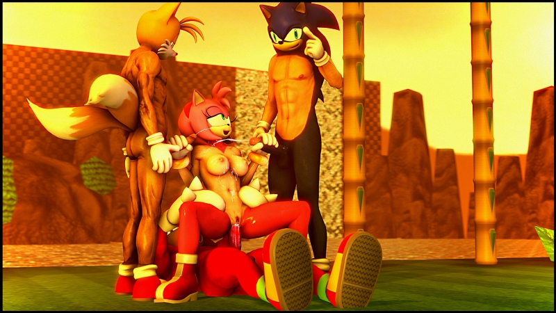 1377345 - Amy_Rose Knuckles_the_Echidna Sonic_Team Sonic_The_Hedgehog Tails barneh source_filmmaker.jpg