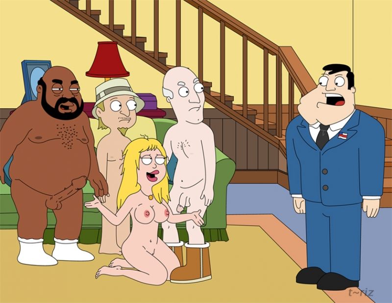 932140 - American_Dad Avery_Bullock Francine_Smith Jeff_Fischer Principal_Brian_Lewis.jpg