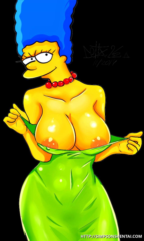 lisa-simpsons-porn.png