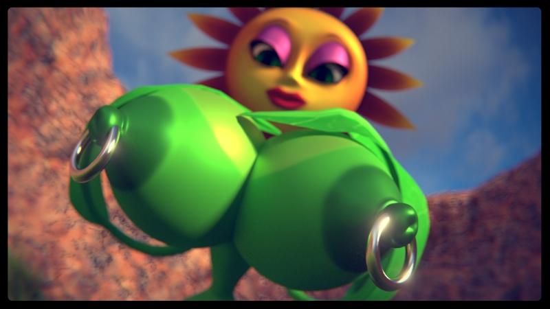 1466685 - Conker's_Bad_Fur_Day Sunflower nitro.jpg