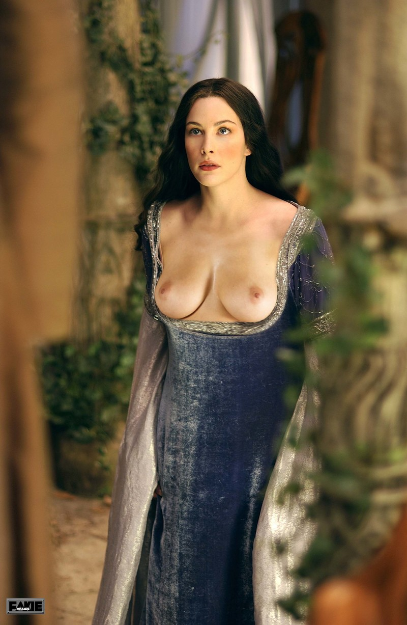 1221112 - Arwen_Undomiel Elf Lord_of_the_Rings fakes liv_tyler.jpg
